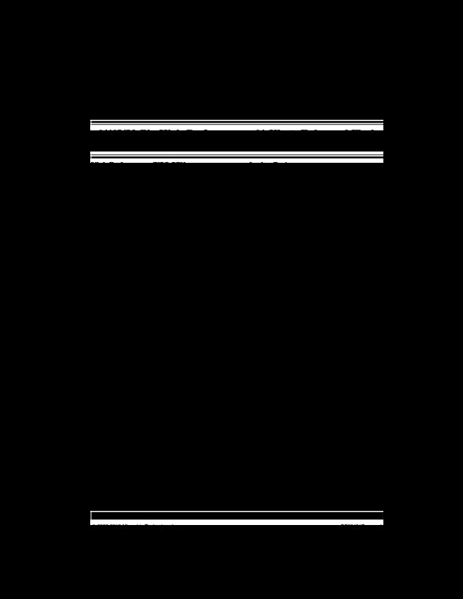 pic18f6585  8585  6680  8680 data sheet  02  05  2013